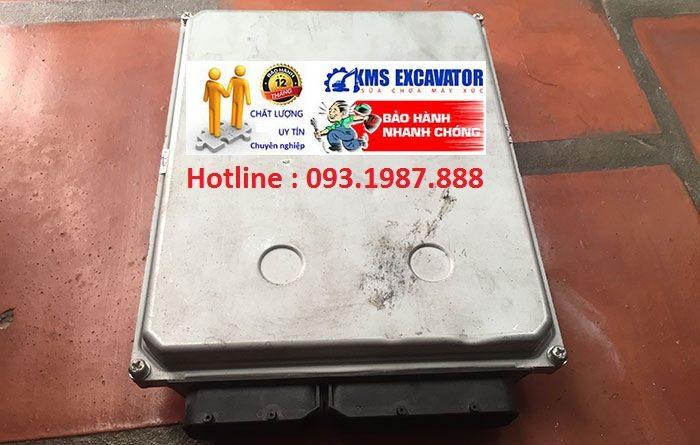 Hộp đen máy xúc Hitachi Zaxis ZX200-3